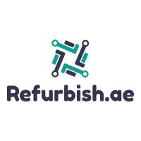 Refurbish.ae