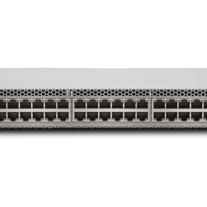 EX4300 Enterprise Switch