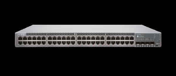 EX4300 Enterprise Switch