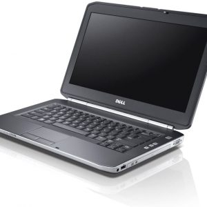 Dell Latitude E5430 (Intel CoreI5 3 Gen) 4 GB RAM 500 GB HDD